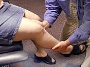 Muscluoskeletal OSCE Exam