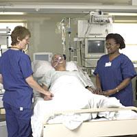 Surgery OSCE Exam